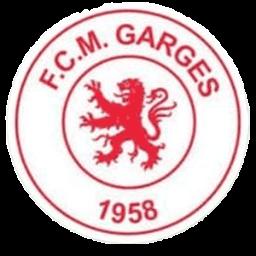 FCMGLG