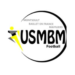 USMBM