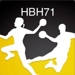 Handball Hazebrouck 71