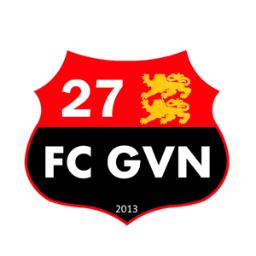 FCGVN27