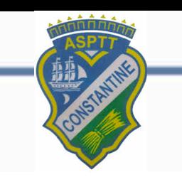 ASPTTC