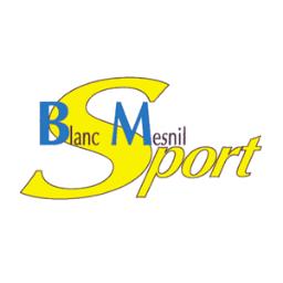 BMSHB