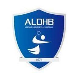 ALDHB