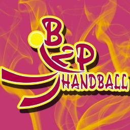Bergerac Périgord Pourpre Handball