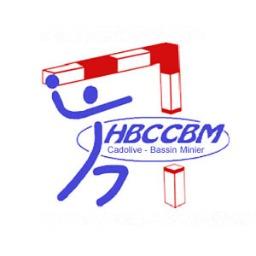 HBCCBM