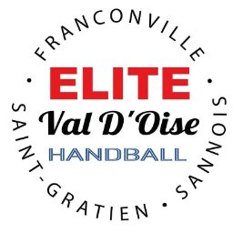 Elite Val D'Oise Handball