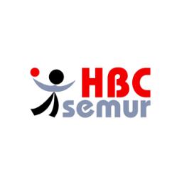 HBC Semur-en-Auxois