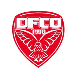 DFCDO