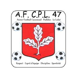 AFCPL