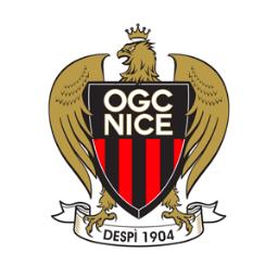 Olympique Gymnaste Club de Nice  ODc3OQ%3D%3D