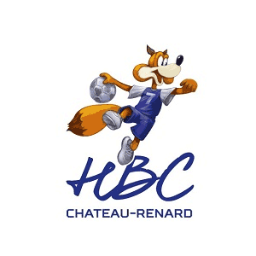 HBCCR
