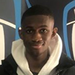 Souleymane WAGUÉ